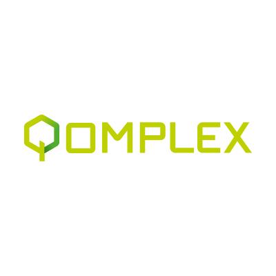 Qomplex